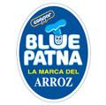Fideos de Arroz Blue Patna