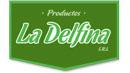 Productos La Delfina