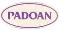 Premezclas y Fideos PADOAN