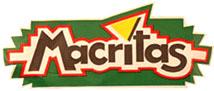 Nachos Macritas