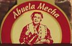 Alfajores de Arroz Abuela Mecha