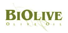 BioLive. Aceite de Oliva extravirgen organico