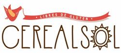 Cerealsol Tostaditas y Snacks de Arroz