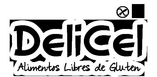 Delicel Premezclas y Galletitas